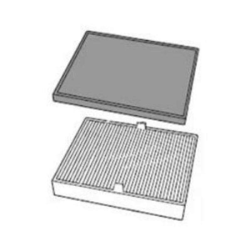 Sharp (SHARP) filter FZ-R25SF for air cleaner exchange Singapore