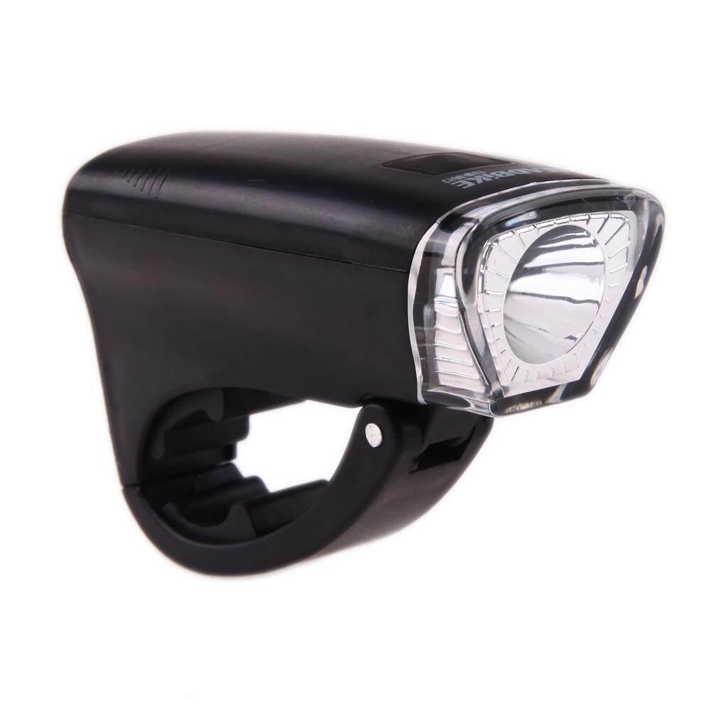 Xe đạp Trước Tay Lái Xe Đạp Đèn LED Đèn Pin Xe Đạp Đèn Pha