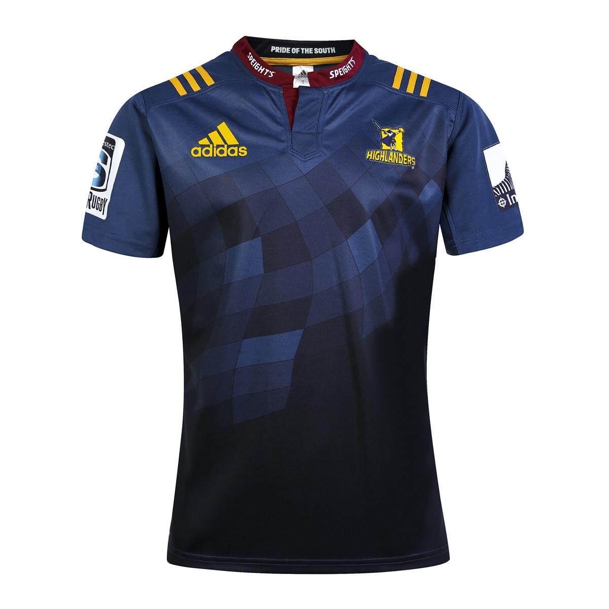 fec664261d0 Soccer Jerseys for sale - Mens Football Jerseys Online Deals ...