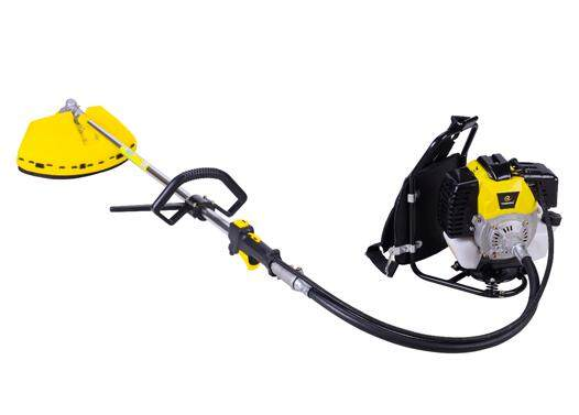 Tomking 52cc Backpack Brush Cutter