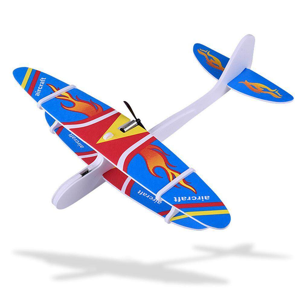 6454df94a0 Buy Airplane Construction Kits | Kids Toys | Lazada