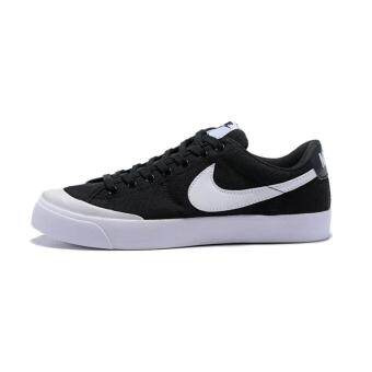 4173187d959e การส่งเสริม nike SB Blazer Zoom Low Shoes Men s skateboard shoes  wear-resistant Lightweight Non-slip ซื้อที่ไหน - มีเพียง ฿1