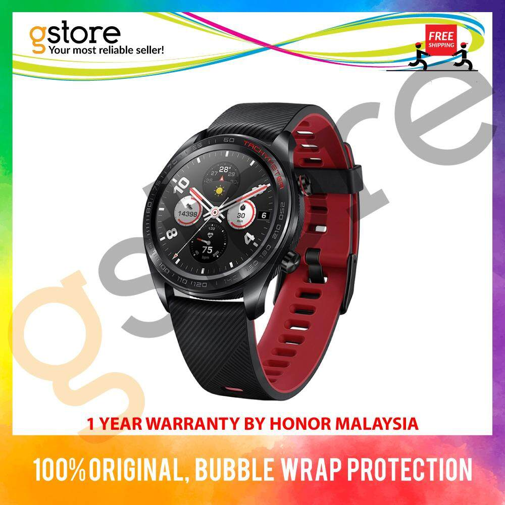 caa3c78ca85f Smart Watches - Buy Smart Watches at Best Price in Malaysia