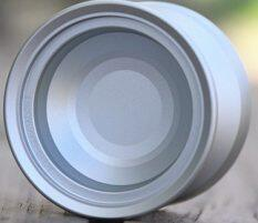 ACEYO Hấp Dẫn 3 Yo-yo Màu Sắc Khác Nhau Cho YOYO Kim Loại Chuyên Nghiệp