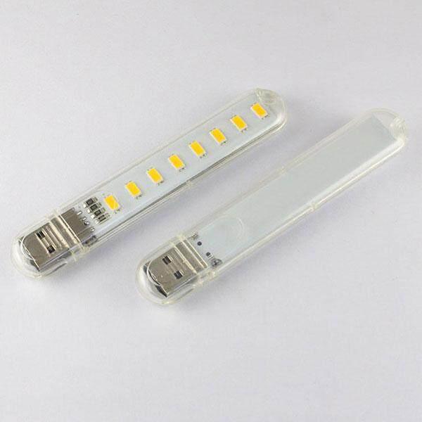 Bảng giá Mini USB Hạt LED Đèn Đèn Ngủ Cho Máy Tính Di Động Điện Di Động Warmwhite Phong Vũ