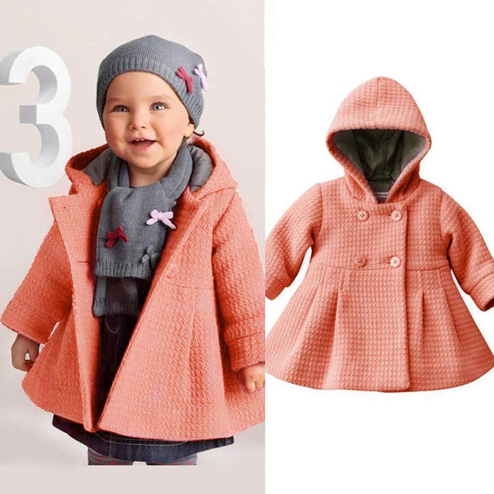 a145c5a44245 Girls Jackets for sale - Girls Baby Coats online brands