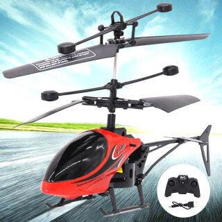 Máy Bay RC, Fun Boy ABS Điều Khiển Từ Xa UAV Máy Bay Điều Khiển Từ Xa ABS Phát Triển Mini Vui Vẻ Cậu Bé Led RC Máy Bay, ABS Giáo Dục Ngầu thumbnail