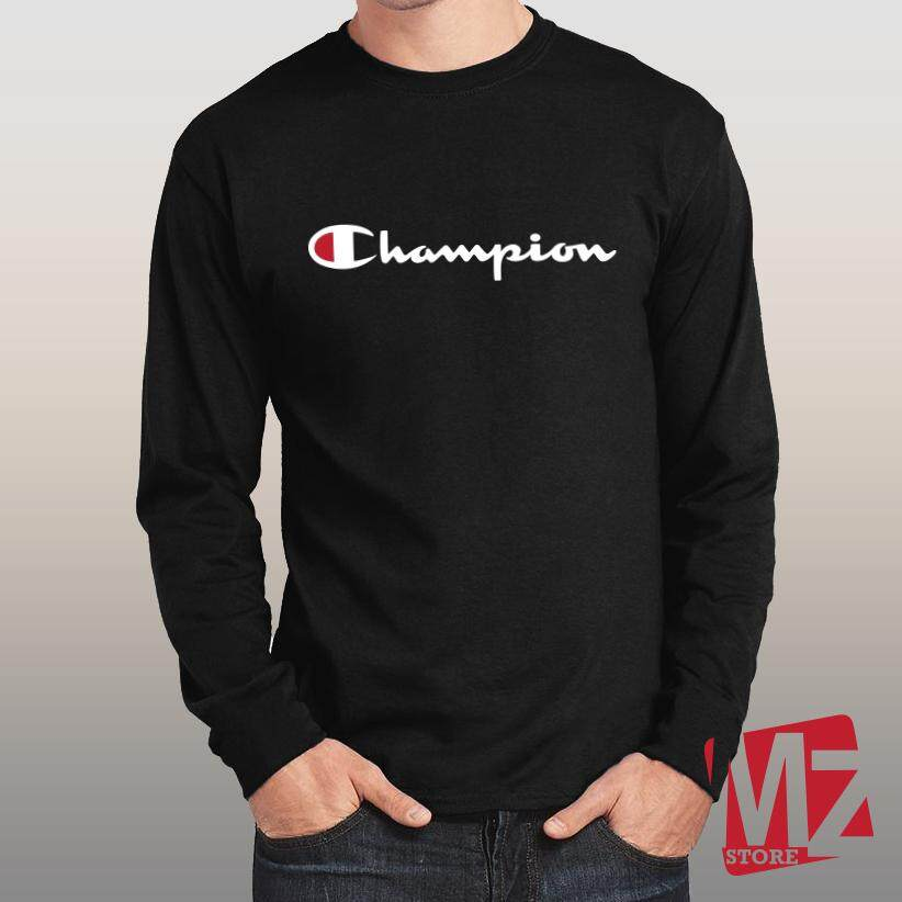 Custom T-Shirt Products for the Best Prices in Malaysia