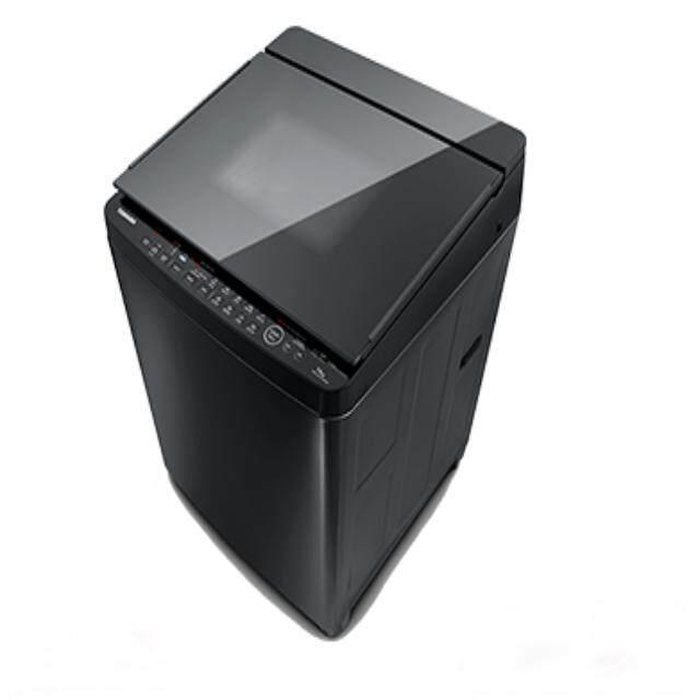 Toshiba Washing Machine (AWDUG1500WMKK)