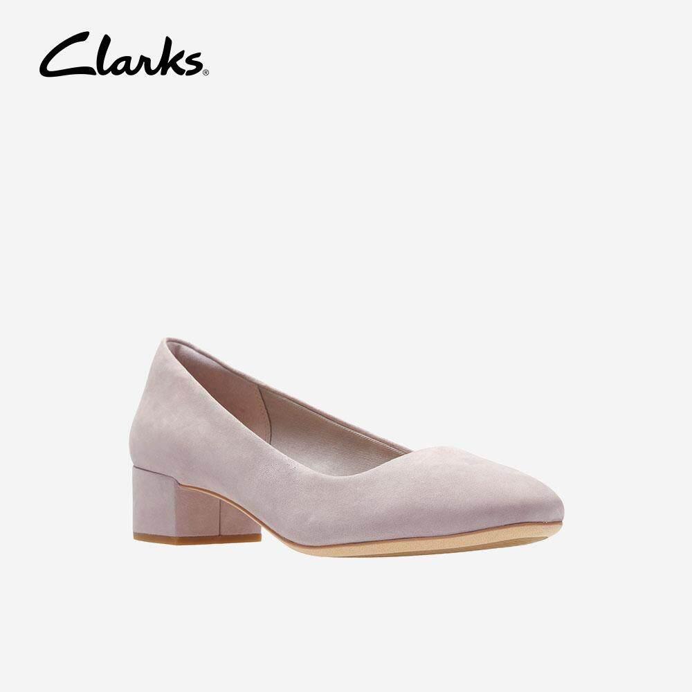 52a49b3e15ce Clarks Women s Sandals price in Malaysia - Best Clarks Women s ...