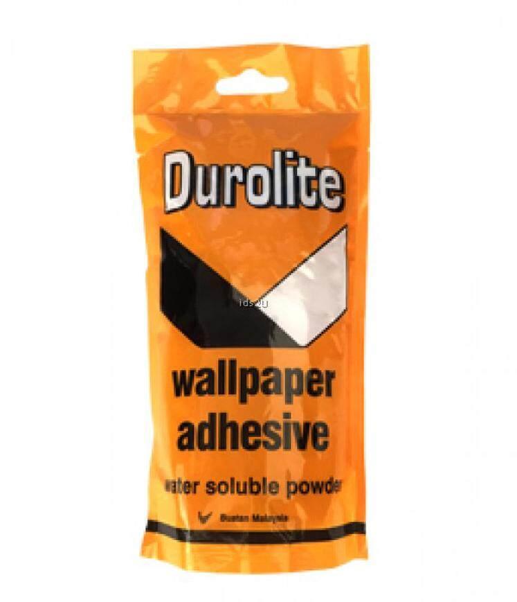 Durolite Wallpaper Adhesive