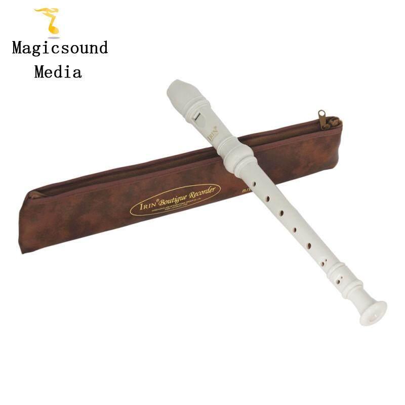 KOKKO IRIN 8 Lỗ Clarinet Nhạc Cụ Âm Nhạc Sáo Dụng Cụ Âm Nhạc Công Cụ Giáo Dục Các Mô Hình: BJ100