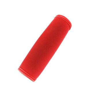 Bọc Tay Lái Xe Đẩy Em Bé Bằng Cao Su Neoprene Không Thấm Nước, Xe Đẩy Giỏ Hàng Grip Protector thumbnail