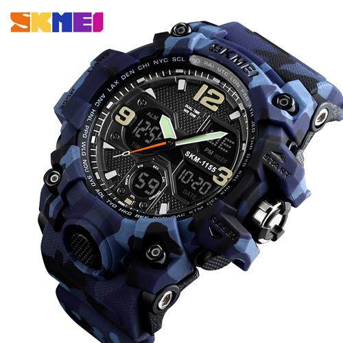 Watches For Men for sale - Mens Watches Online Deals
