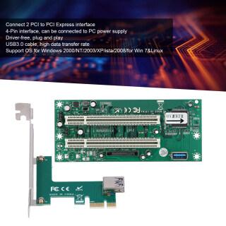 , Với Cáp Cổng USB 3.0 thumbnail