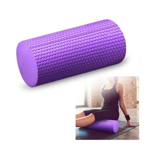 Bảng giá Con Lăn Bọt Yoga Mật Độ Cao Con Lăn Tập Cơ EVA Công Cụ Tự Xoa Bóp Để Tập Giảm Cân Tập Yoga 30 Cm/45 Cm/60 Cm