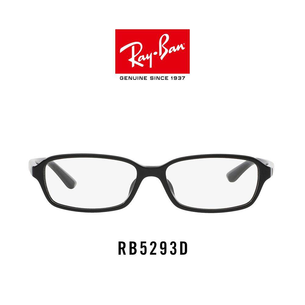 7d61721c6 Ray Ban Products for the Best Price in Malaysia