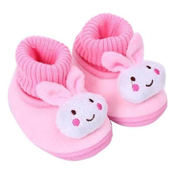 Giày Trẻ Em, Giày Trẻ Em Đế Mềm Giày Em Bé Giày Trẻ Sơ Sinh Giày Đi Bộ Cho Bé Trai Bé Gái Tập Đi Bốt Mềm 12 giá rẻ