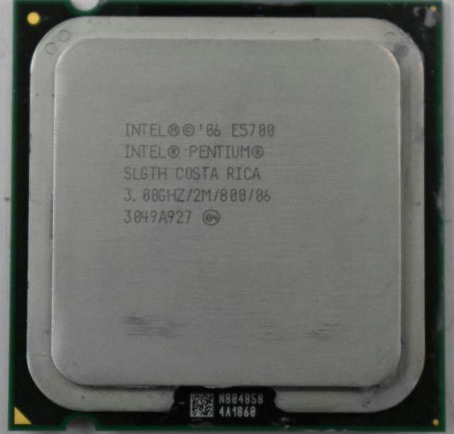 Intel Processors price in Malaysia - Best Intel Processors | Lazada