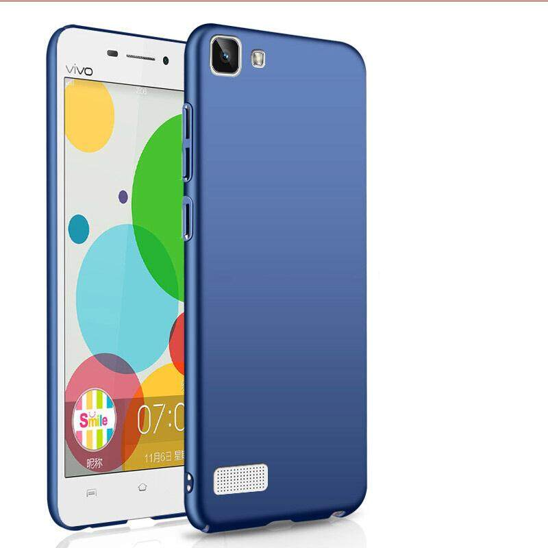 ... Full Protective Anti-Scratch Resistant Cover Case for VIVO Y27PHP228. PHP 229