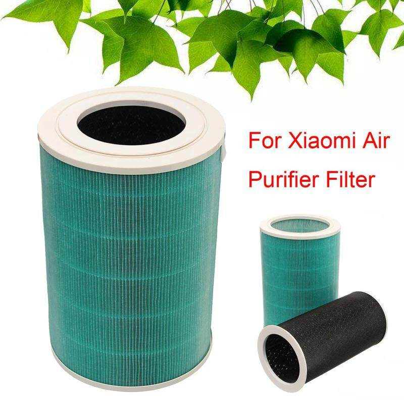 Air Purifier Filter Enhanced Version For Smart Air Purifier 1/2/2S/Pro 2S Singapore