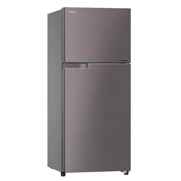 TOSHIBA Refrigerator GR-A39MBZ (DS) Inverter Hybrid 390L