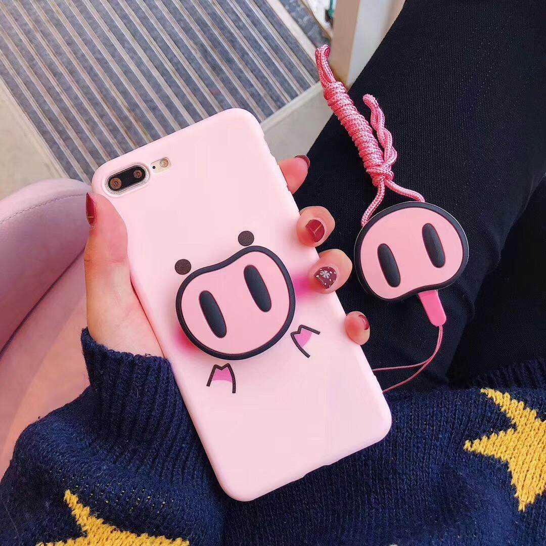 OPPO A83 Case F7 F5 A79 R9 R9s R11 R11S R15 R17 A57 A59 R15 A73 A79 A83 A3  A5 A3S A7 A59 A33 A57 A39Luxury Full Protection Shockproof Holder Support  Phone ... d6f12bd47d77