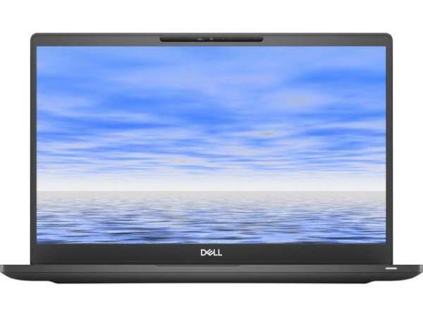 Dell Latitude 7300 Core i7-8665u/Ram 16gb/Ssd 256gb Malaysia