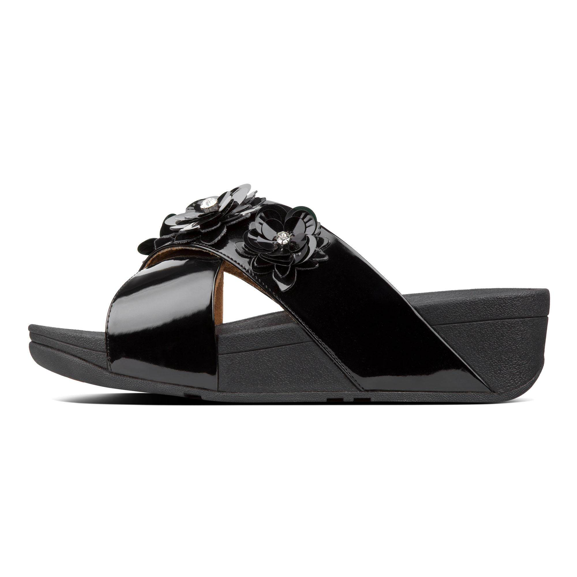 1113ac1ee44 Popular Fitflop Sandals for the Best Prices in Malaysia