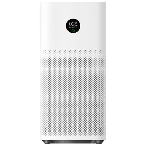 Xiaomi Mi Household Air Purifier 3 AC-M6-SC Singapore