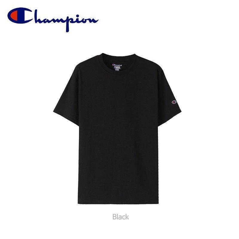 d13ad6d3b67 Champion Men s T-Shirts - T-Shirts price in Malaysia - Best Champion Men s T -Shirts - T-Shirts