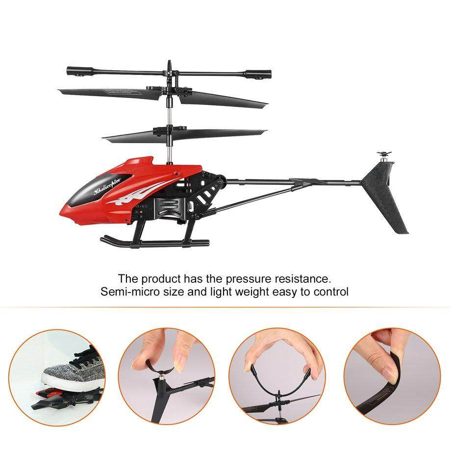 Top Sell 2ch Mini Rc Helicopter Toys Remote Control Drone Radio Gyro Kids Toys Xy802 By New18start.