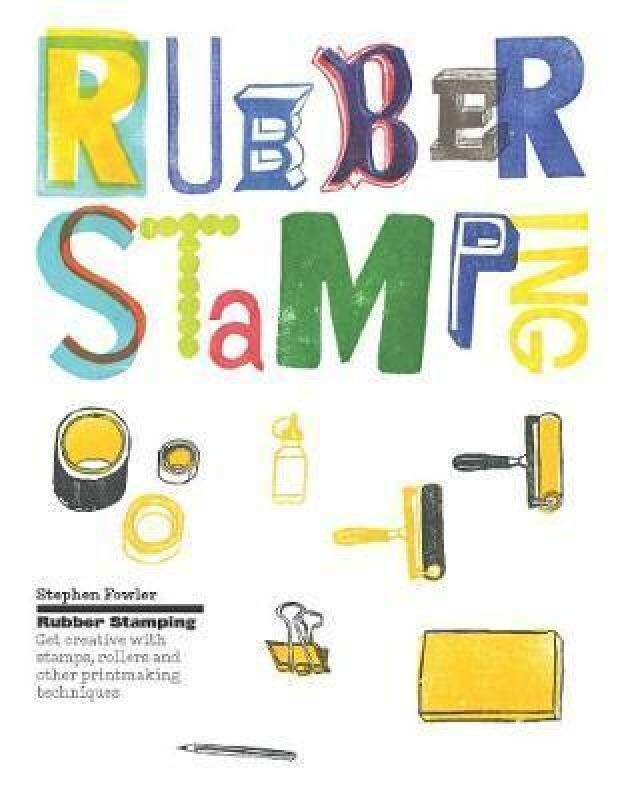 Rubber Stamping Malaysia
