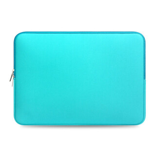 Burnelle Túi Đựng Máy Tính Xách Tay Máy Tính Xách Tay Bao Đựng Cho MacBook 11 13 15 15.6Inch Gọn Gàng Tốt Khâu, Nghiêm Ngặt Kiểm Soát Chất Lượng, Chất Lượng Tuyệt Vời thumbnail