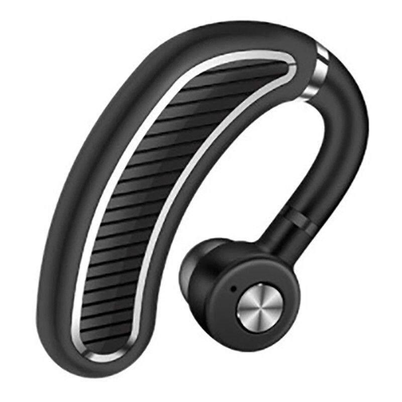 Bh ไร้สายชุดหูฟังบลูทูธสไตล์สปอร์ตหูฟังสำหรับ Iphone Samsung By Big House.