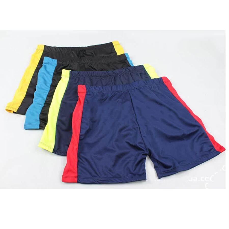 Baju Mandi Celana Renang Queen Lemak Yang Celana Renang Pria Celana Boxer Celana Renang Prias Celana Renang Warna Acak By Fothers.