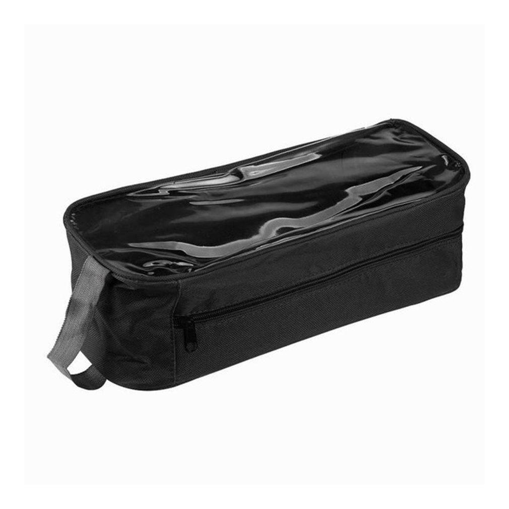 Allwin Waterproof Oxford Cloth Outdoor Travel Shoes Storage Bag Shoes  Organizer Bag bdaa951386dd0