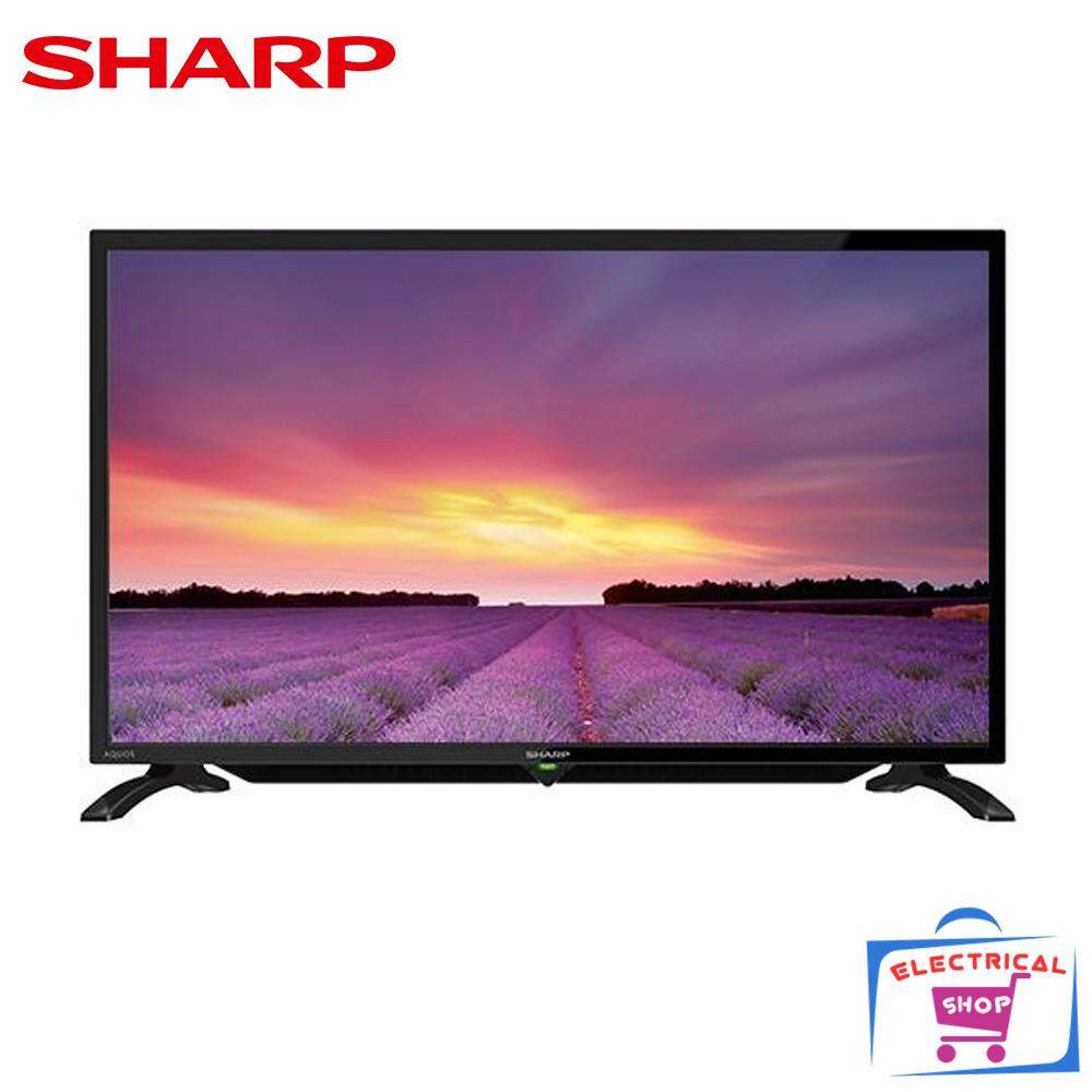 d7cc193a503 Sharp LED Televisions With Best Online Price In Malaysia