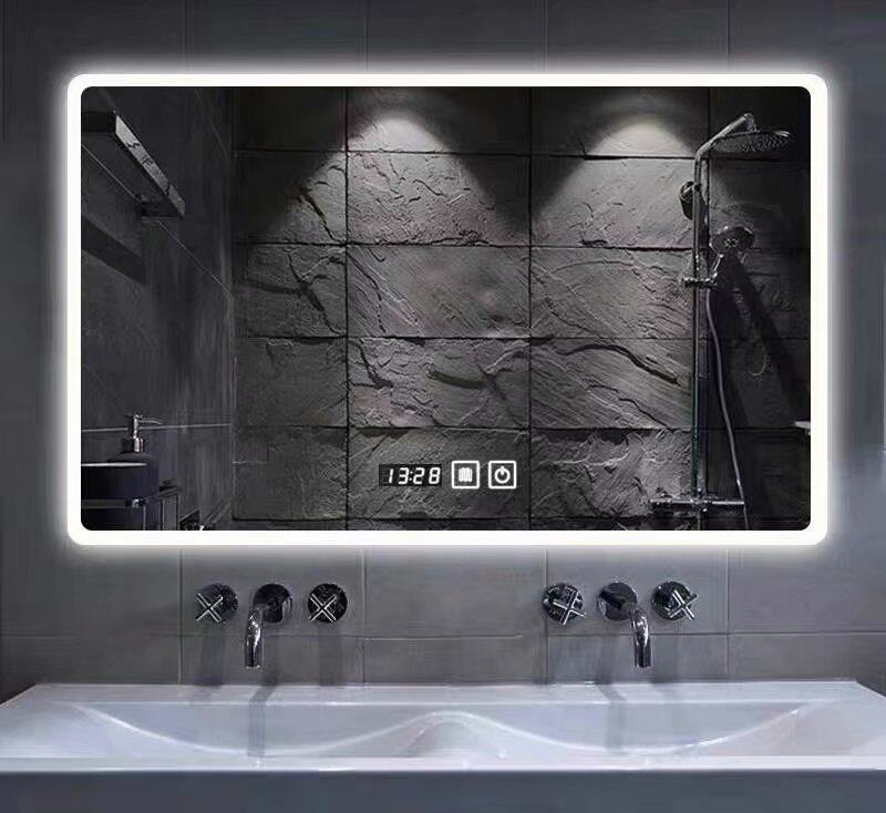 Buy Bathroom Lighting Online Lazada Sg