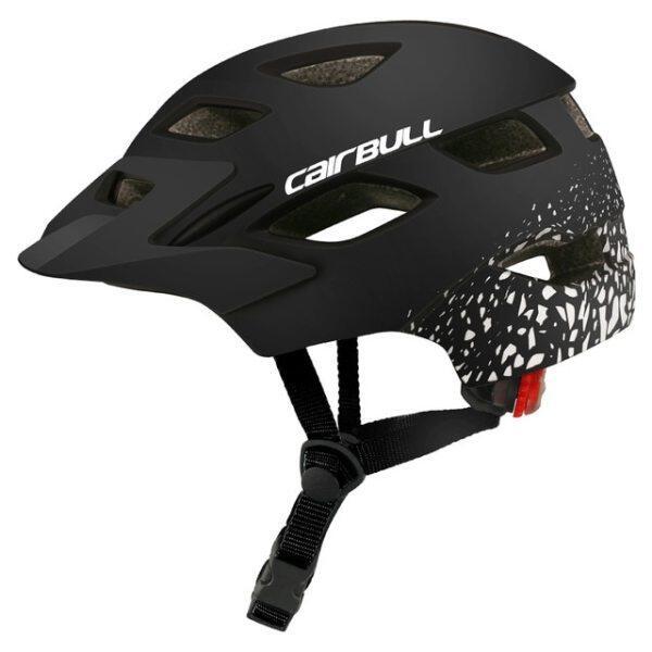 Mua Trẻ Em Xe Đạp Mũ Bảo Hiểm, Mũ Bảo Hiểm Xe Đạp Thể Thao Trượt Băng Đạp Xe Nhẹ Đèn An Toàn, Mũ Bảo Hiểm Đi Xe Đạp Ciclismo Cho Bé Trai Bé Gái