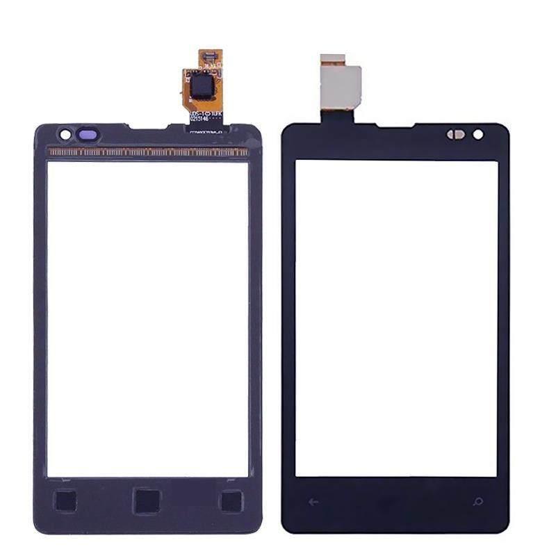 For NOKIA Lumia 435 532 N435 N532 Màn hình cảm ứng + Dụng cụ sửa chữa