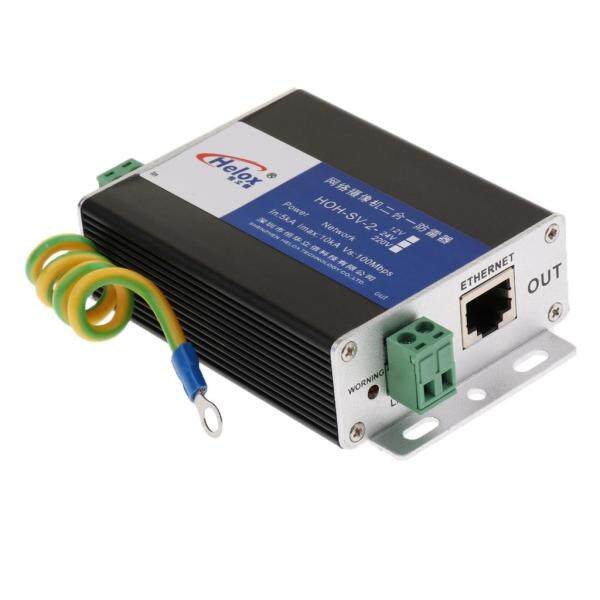 Bảng giá ZYStar Thiết Bị Mạng LAN Ethernet RJ45, Tăng Phong Vũ