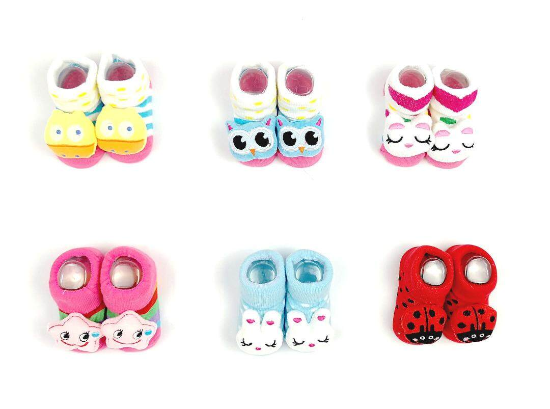fe9ad6970a4ad Baby Girls' Accessories - Socks - Buy Baby Girls' Accessories ...