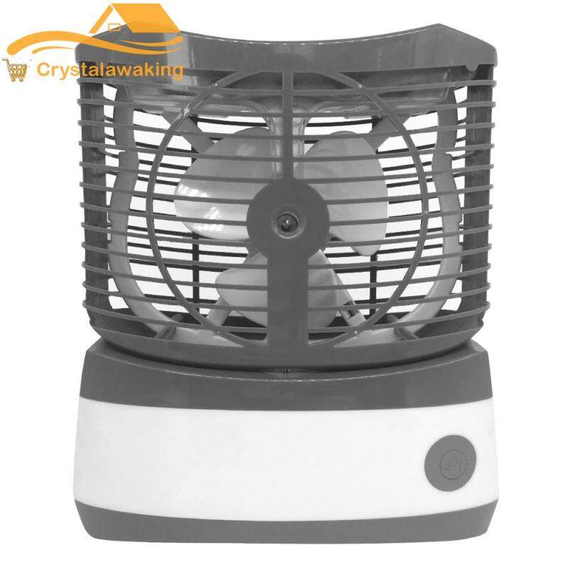 Mini Air Conditioner Air Cooler USB Home Car Space Cooler Fan Air Cooling Fan Device Singapore