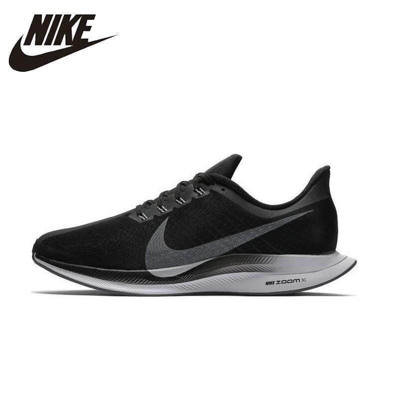 separation shoes 93418 cad40 Nike Philippines  Nike price list - Nike Shoes Bag   Apparel for sale    Lazada