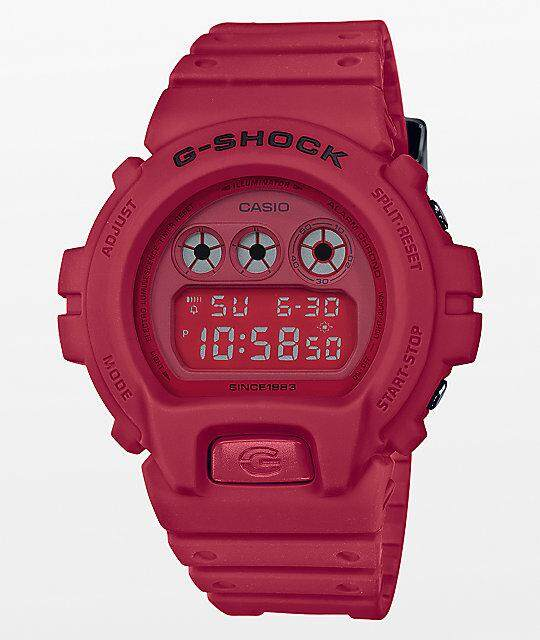 SPECIAL PROMOTION CASIO_G_SHOCK DW DIGITAL WATCH FOR MEN AND WOMENS Malaysia