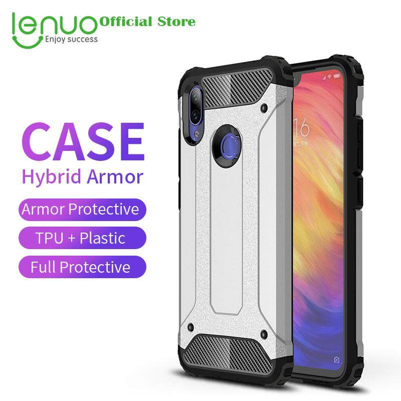 Phone Cases for sale - Cellphone Cases price, brands & offers online | Lazada.com.ph