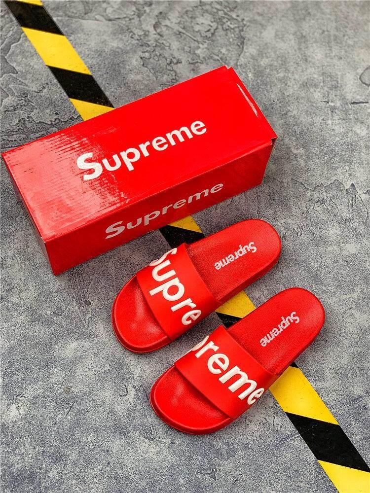 e709b81f4 supreme - Buy supreme at Best Price in Malaysia | www.lazada.com.my