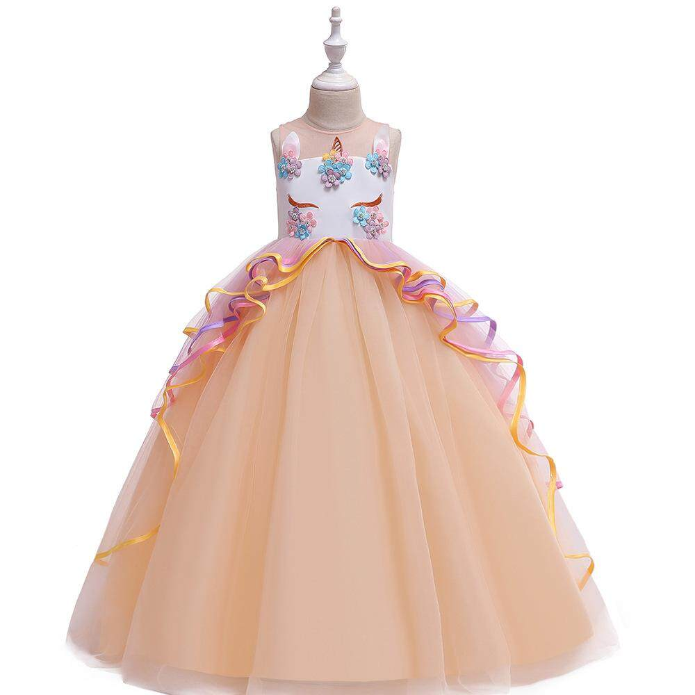 034175e2f9 Girls Dresses for sale - Dress for Girls Online Deals & Prices in  Philippines | Lazada.com.ph