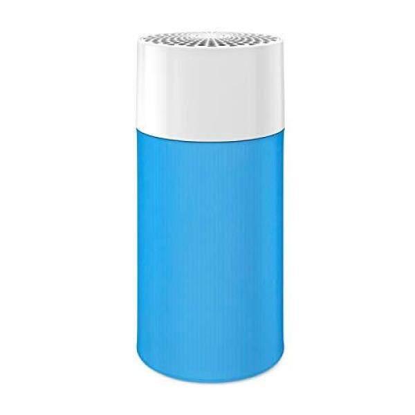 Blue Air Air Purifier Blue Pure 411 13 tatami Particle + Carbon 360 degree suction pollen 101436 Singapore